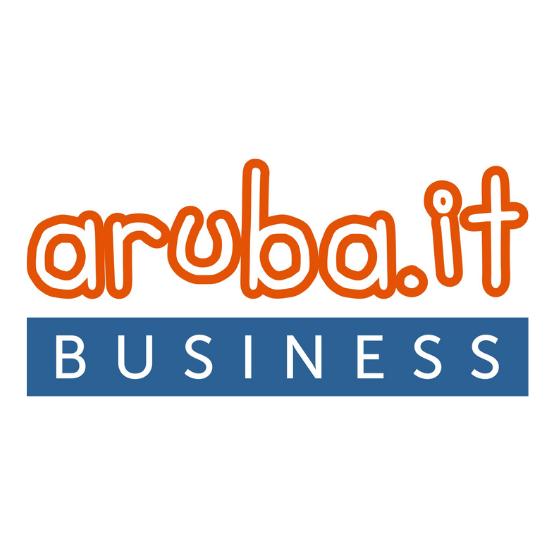 Aruba Business Partner EcommerceWeek