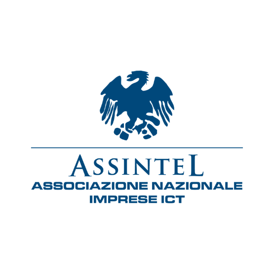 EcommerceWeek ottiene il patrocinio da Assintel