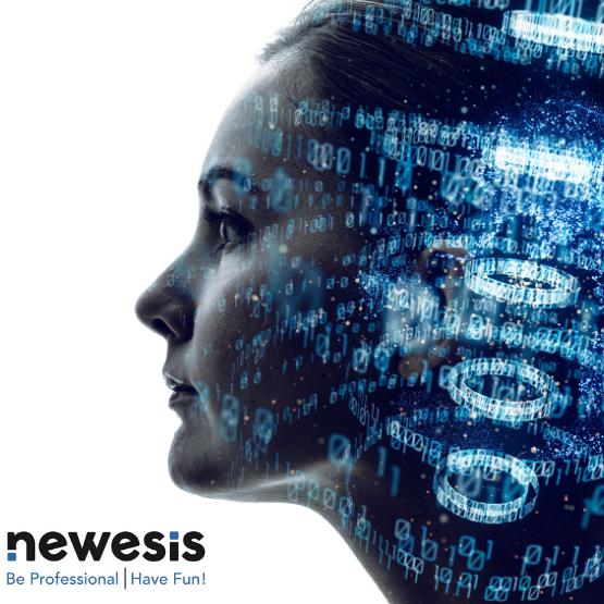 Newesis srl primo partner EcommerceWeek