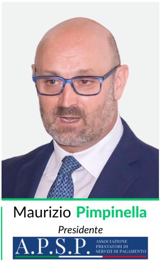 maurizio pimpinella relatore ecommerceweek