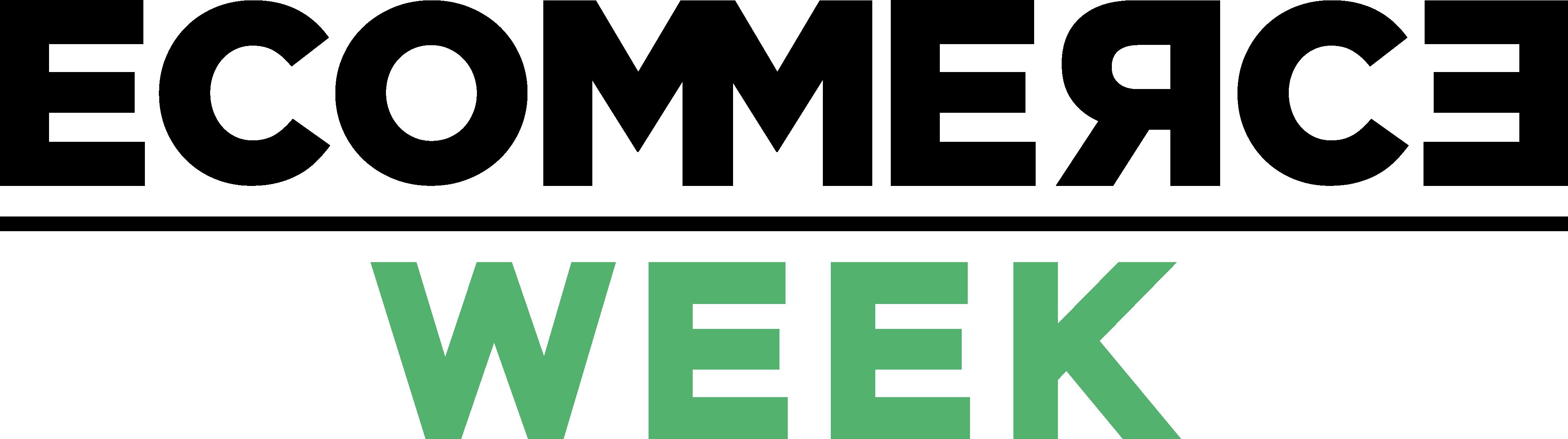 ecommerceweek-logo