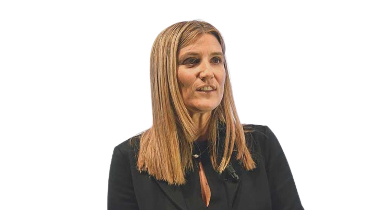 Elisa Weltert
