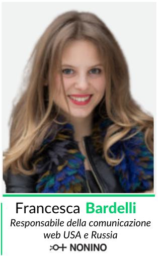 Francesca-bardelli-Responsabile-della-comunicazione-web-USA-e-Russia