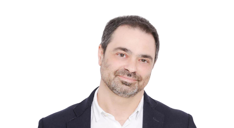 Alessandro Donadio